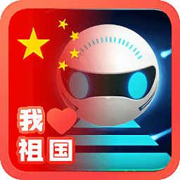 田园软件库蓝奏云最新版