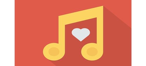 2021听歌免费的音乐软件