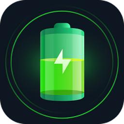 电池养护管家最新版