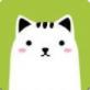 貓咪漫畫永久vip破解版