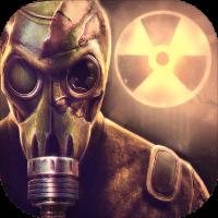辐射之城手游