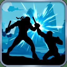 黑暗战士超级暗影战斗官方版