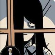 窗中少女手游