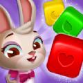 兔子冒险赚钱版