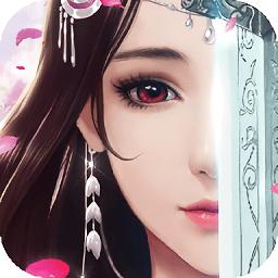 乱世仙羽官网版