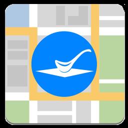 免费北斗地图导航手机版