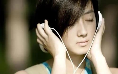 永久免费听歌软件