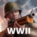 战争幽灵二战最新版